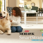 Mohawk Smart Strand Carpet