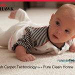 Foreverfresh Carpet by Mohawk