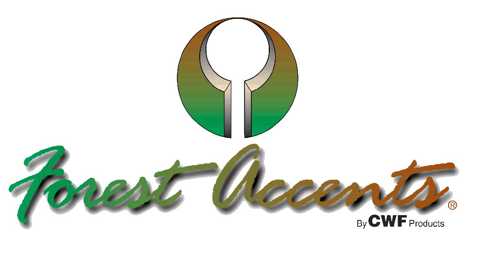 forest accents logo