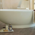 Bathroom Inspiration – Karndean